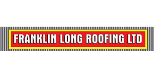 OSPA Sponsor - Franklin Long Roofing