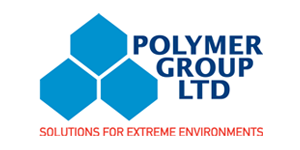 OSPA Sponsor - Polymer Group Ltd