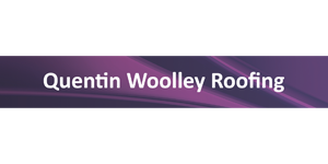 OSPA Sponsor - Quentin Woolley Roofing